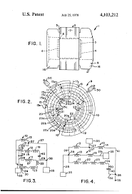 patent us4103212 two speed single phase induction motor google