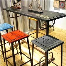 bar stool table and chairs tall bar stool table hafeznikookarifund com