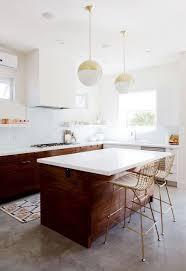 Mid Century Modern Kitchen Ideas Kitchen Mid Century Kitchen Cabinets Ideas Best And White Kitchen