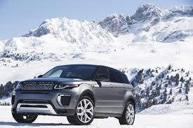 range rover evoque blue new land rover range rover evoque suv cars for sale carsales com au