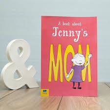 Personalised Keepsake Story Book For Children By My Personalized Book About Simply Personalized