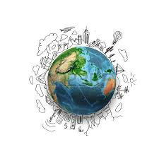 earth sketch stock photos u0026 pictures royalty free earth sketch