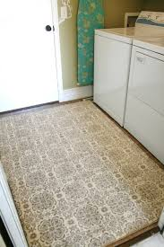 Cheap Bathroom Rugs And Mats by Laundry Room Perfect Laundry Room Rugs For Every Room U2014 Thai Thai