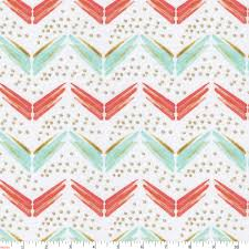 bedroom teal and coral chevron bedding medium marble area rugs