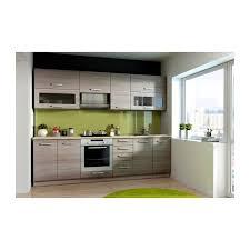 meuble haut vitré cuisine meuble cuisine vitr avis client ultra meuble haut vitre de