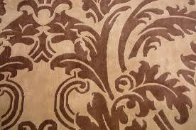 tappeti low cost tappeti moderni on line economici great tappeti neri moderni idee