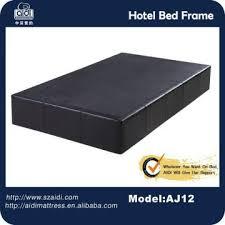 Hotel Bed Frame Hotel Bed Frame Hotel Bed Framecheap Hotel Bed Frame Manufacturer