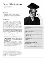 resume format objective statement resume objective it resume cv cover letter resume objective it 25 best ideas about objectives sample on pinterest examples of resume examples career