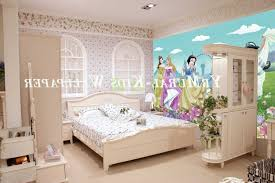 Spongebob Room Decor by Pvblik Com Foyer Decor Wallpaper