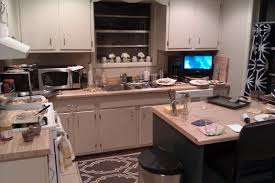 dirty kitchen design dirty kitchens messy dirty rustic kitchen dirty kitchen 2