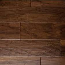mountain country walnut collection by floor 2 colors