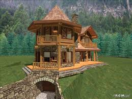 small log cabin plans small old log cabins for sale in colorado favorite interior