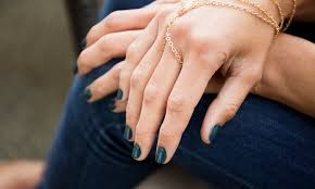 nail services vienna nails u0026 spa groupon