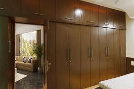 Bedroom Furniture Kolkata Howrah West Bengal Best Price - Bedroom furniture wall unit