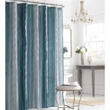 78 Shower Curtain Rod Buy Shower Stall Curtain From Bed Bath U0026 Beyond