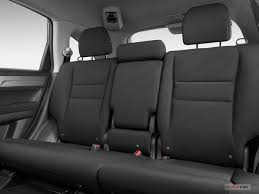 honda crv seat covers 2013 2011 honda cr v interior u s report
