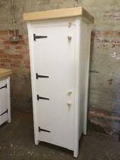 Pine Kitchen Pantry Cabinet Pantry Cabinet Pine Kitchen Pantry Cabinet With Pantry Cupboard