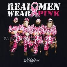 1078 best duck dynasty images on robertson duck