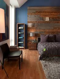 Wood Panel Headboard Adorable Wood Panel Headboard Interiorvues
