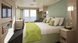 ms koningsdam from holland america line u2014 stateroom
