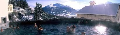 bormio old baths hotel meublè sertorelli bormiohotel meublè