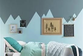 deco mural chambre déco murale pour les enfants cocon de décoration le