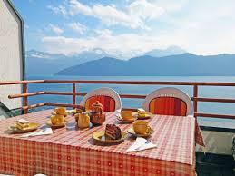 Esszimmer Restaurant Luzern Ferienwohnung Seeblick In Weggis Schweiz Ch6353 5 1 Interhome