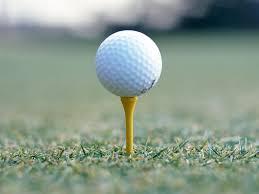 your business solomon pond golf center