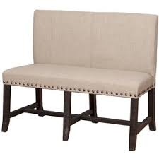 couch bench wayfair