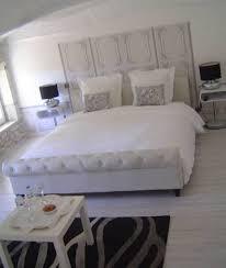 la grande motte chambre d hote suite la grande motte chambres d hôtes à louer à dizant du