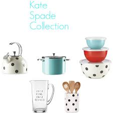 kitchen collection llc amazing plain kate spade kitchen sanshoku llc rakuten global