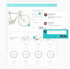 prototyping tool for web and mobile apps justinmind