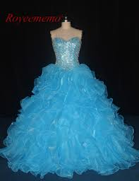 wedding dress wholesalers organza wedding dress wholesalers promotion shop for promotional