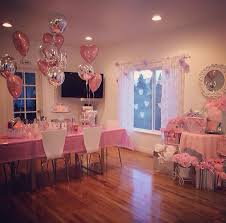 pink and silver baby shower pink and silver baby shower my photos