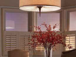 light over kitchen table kitchen kitchen lights over table 2 surprising kitchen table