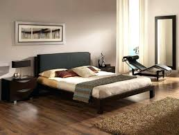 cheap bedroom furniture packages cheap bedroom furniture sets artrio info