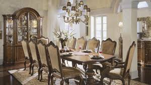 dining round formal dining room sets for 8 awesome formal dining