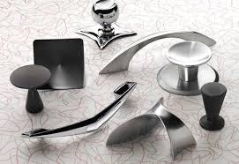 kitchen cabinet knob ideas drawer modern kitchen hardware awesome cabinet drawer pulls