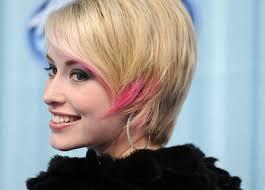 a symetrical haircuts asymmetrical haircuts stylist225 com of baton rouge salon hair