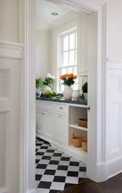 133 best butler u0027s pantry images on pinterest kitchen kitchen