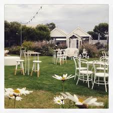 beach huts function venue middleton south australia