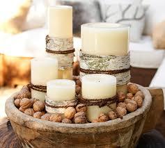 candle centerpieces ideas centerpiece decor christmas centerpiece ideas candles candle