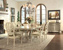 Contemporary Dining Room Furniture Uk Dining Room Modern Dining Tables Modern Kitchen Tableideas Igf Usa
