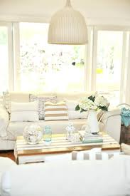 French Country Coastal Decor Decorations Cottage Rooms Pinterest The Renovation Of A French