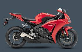 2015 honda cbr1000rr review