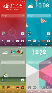 htc themes update create and download themes for htc devices with htc theme maker