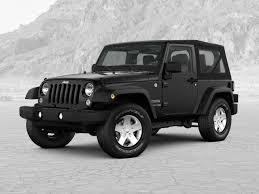 jeep sport black 2018 jeep wrangler sport s orlando fl oviedo sanford kissimmee