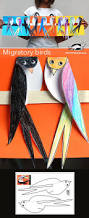 720 best kids bird projects images on pinterest children kids