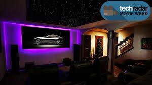 home theater setups how to create the perfect home cinema setup techradar