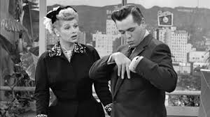 i love lucy i love lucy season 4 episode 30 may 30 1955